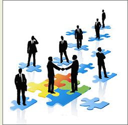 modelos-de-negocio-online[1]
