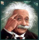 Inteligente_Albert_Einstein[1]