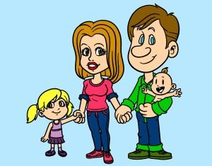 familia-feliz-familia-pintado-por-myryan-9776015[1]