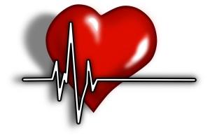 cardiac-156059_1280