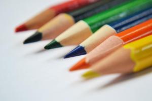 pencils-199883_1280