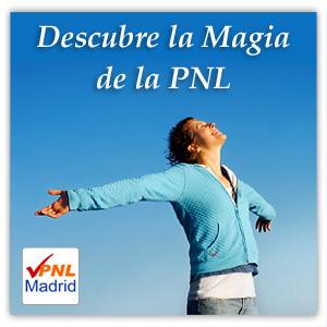 http://www.pnlmadrid.es/programacion-neurolinguistica