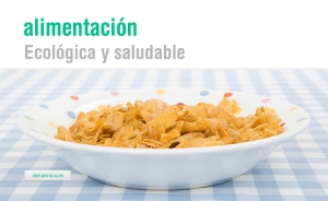 banners_alimentacion ok