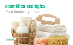 banners_cosmetica ok