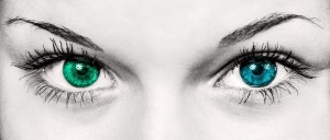 eyes-586849_1920 (1)