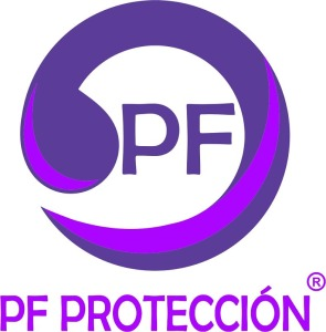 logotipo_PF_Proteccion