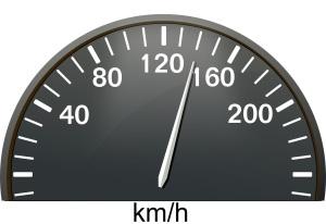 speedometer-309118_1280