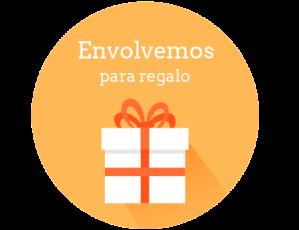 dosfarma_envolver_regalo