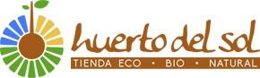 logo-huertodelsol