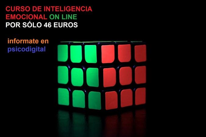 rubiks-cube-933202_1920