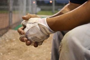 baseball-454559_1920