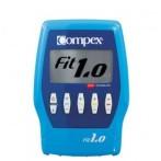 electroestimulador-fit10-con-cables-4-canales-10-programas