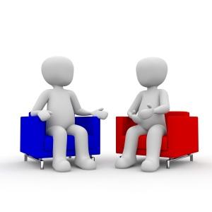 meeting-1002800_1920 (1)