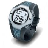 pulsometro-reloj-analogico-con-correa-pectoral-pm-26