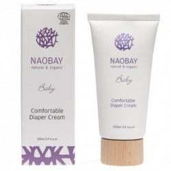 crema-de-panal-confortable-baby-ecocert-baby-diaper-cream-naobay