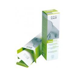 leche-limpiadora-3-en-1-125ml
