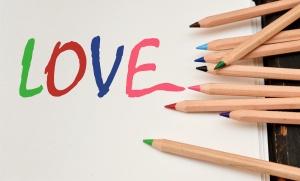 love-1261887_1920 (1)