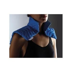 cuello-proteccion-termica-innova-farmalastic-talla-unica-cinfa