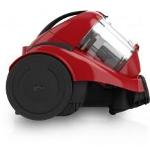 dirt-devil-func-aspiradora-sin-bolsa-ciclonica-1000-w-multicolor-clase-de-eficiencia-energetica-c- (1)