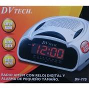 dv775-radioreloj-dvtech