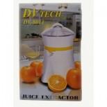 dv8014-exprimidor-dvtech