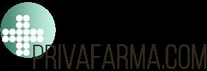 farmaprivalia-1433232207