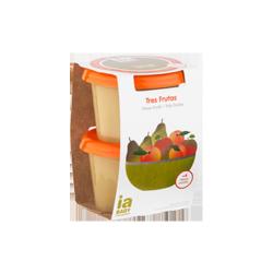 interapothek-ia-baby-tres-frutas-400-g