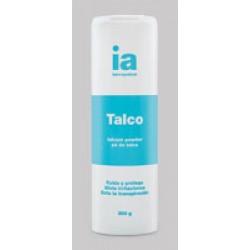 interapothek-talco-100-g