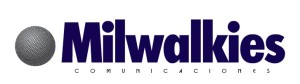 milwalkies-1415293630