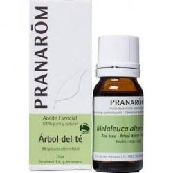 pranarom-aceite-esencial-bio-arbol-de-te-10-ml