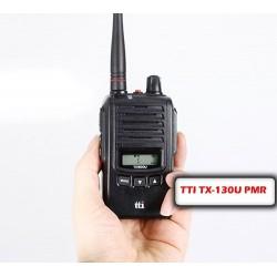 tti-tx-130u-pmr