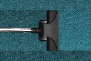 vacuum-cleaner-268179_1920