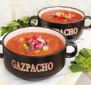 Gaspachiozi (1)