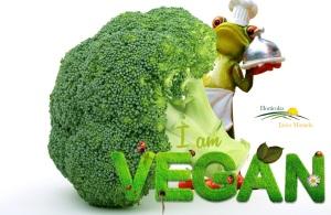 vegan-1284778_1280