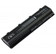 bateria-mu06-hp