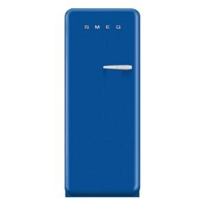 frigo-smeg-fab28lbl1-azul-151m-izda-clase-a