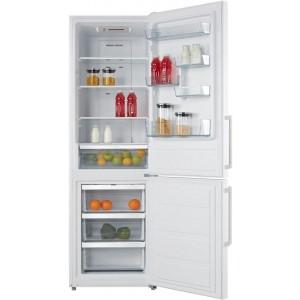 frigorificos-combi-teka-nfl-320-clase-a-188m-nofrost