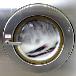 laundromat-1567859_1920