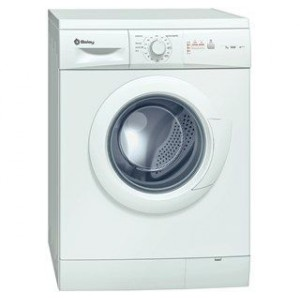 lavadora-balay-3ts873b-7kg-1000rpm-clase-a