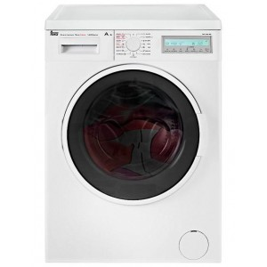 lavadora-teka-wcz-1487-clase-a-8kg-1400rpm