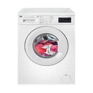 lavadora-teka-wcz2-1067-clase-a-6kg-1000rpm