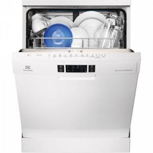 lavavajillas-electrolux-esf7520row-quickplus-clase-a