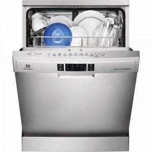 lavavajillas-electrolux-esf7520rox-inox-60cm-clase-a