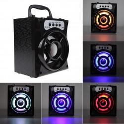 ms-132bt-grande-portable-speaker-bass-bluetooth