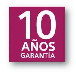 siemens-10-anos-de-garantia-en-gama-iq700