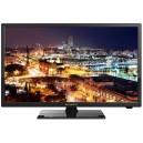 televisor-blusens-h328b28a-28-fhd