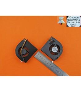 ventilador-portatil-gateway-p-68-p-63-p-78-p-79-p-6822-p