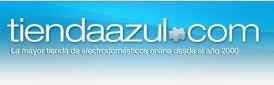 logoelectr012tiendaazul
