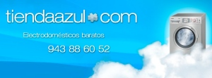 tiendaazul-portada