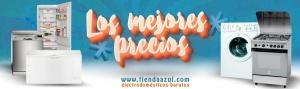tiendaazul_banner_precio